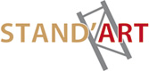 Stand'Art